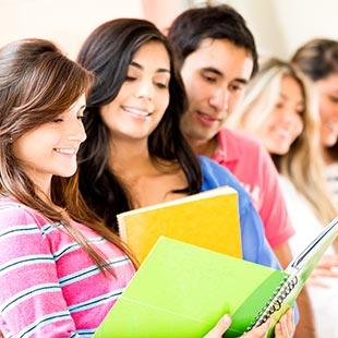 Горен курс на обучение 8-11 клас